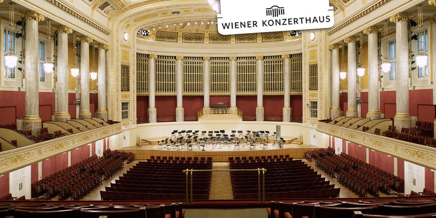 Wiesbaden Kurhaus Sitzplan